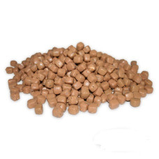 DYNO ARTIFICIAL BAITS IMITATION BAITS PopUp Buoyant Large Chum Mixer each Supplied in a resealable bag