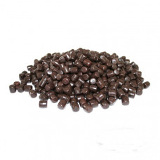 DYNO ARTIFICIAL BAITS IMITATION BAITS PopUp Buoyant Small Pellet each Supplied in a resealable bag